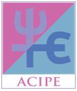 Logo ACIPE
