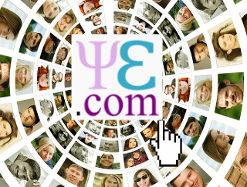 imagen de acceso a psicologoseducativos.com