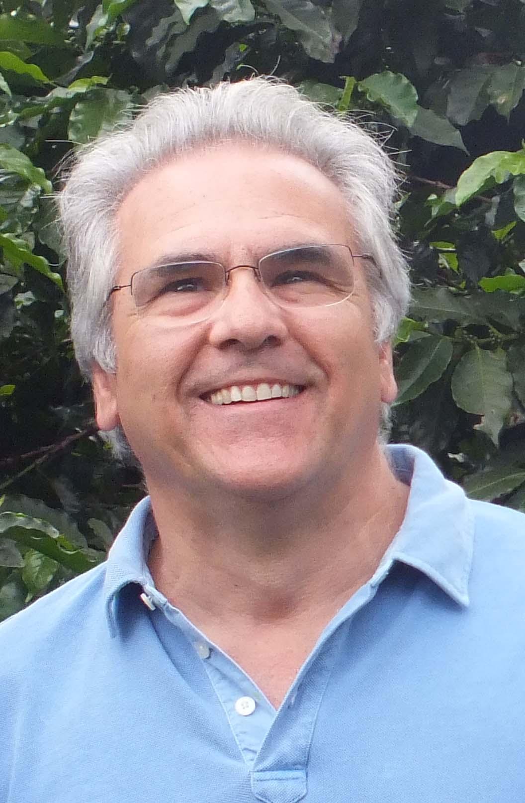 Imagen de José I. Navarro