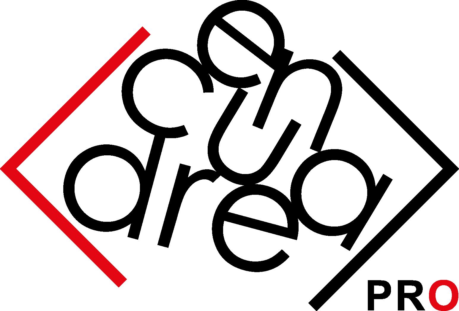 Logo fotografo cipe2018